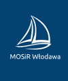 MOSiR Włodawa