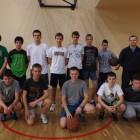 Publiczne Gimnazjum Nr 2 we Włodawie