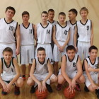 Publiczne Gimnazjum Nr 1 we Włodawie