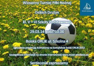 wiosenny turniej piłki nożnej kl. V-VI_01