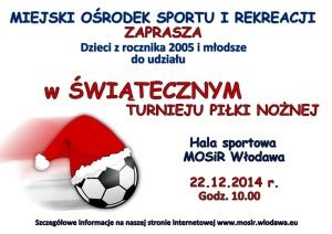 Świąteczny turniej piłkarski_01