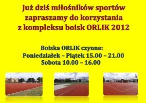 orlik_01