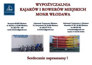 Wypożyczalnia kajaków i rowerów_01
