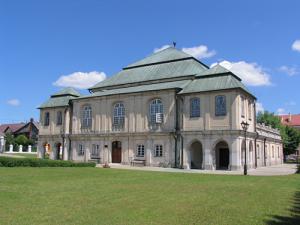 wlodawa-synagoga