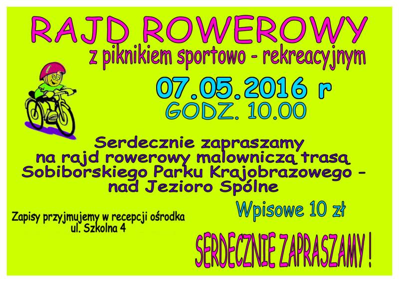 rajd-rowerowy-30.04.2016-1