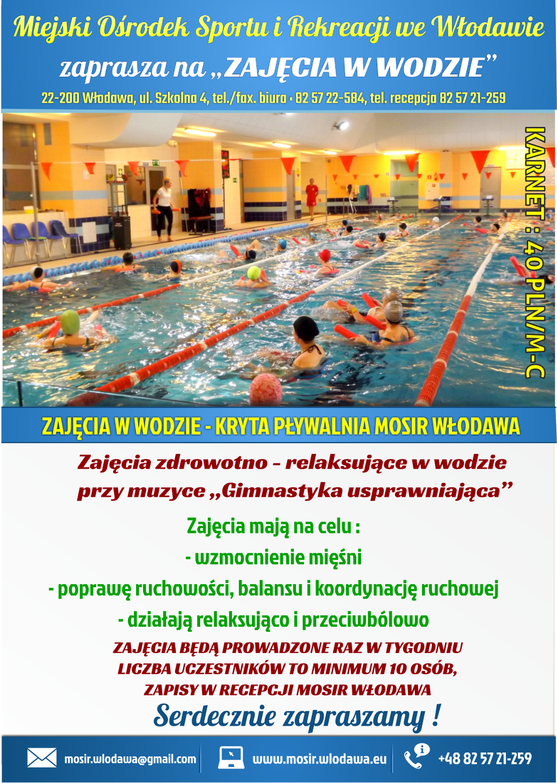 fitness_mosir_wlodawa_web