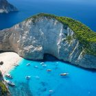 beaches-in-zakynthos-amazing-navagio-beach-in-zakynthos-island-greece-203-6840