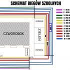 mapa_szkolne2_01