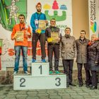 wlodawa-i-okolice-627
