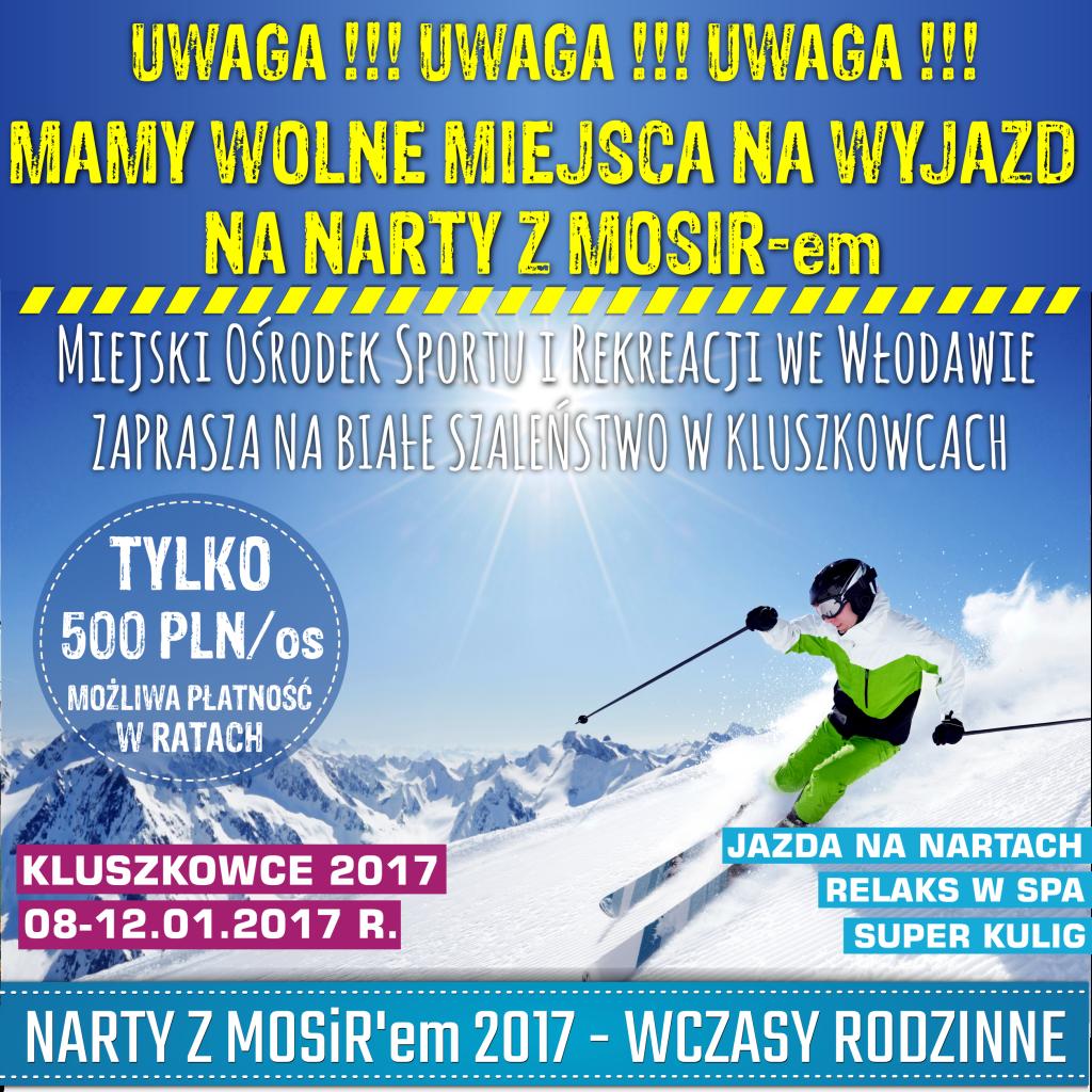 narty2017-uwaga2