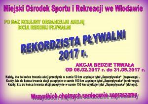 REKORDZISTA_01 ok