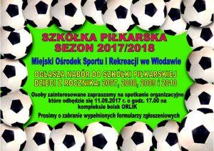 szkółka piłkarska_01 ok