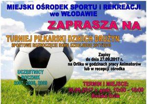 plakat turniej_02 (2)