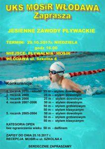 Plakat_01 (2)