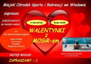 walentynki_01
