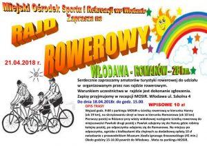 Raid rowerow_01