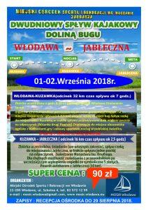 dwudniowy_01 (1)
