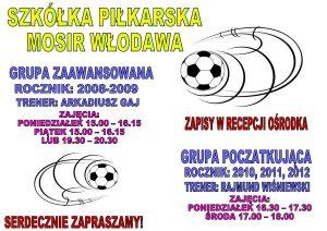 szkółka piłkarska_01