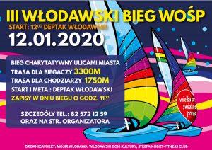 BIEG WOSP 2020-002